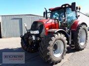 Traktor a típus Case IH Puma 165 CVX, Gebrauchtmaschine ekkor: Lonsee