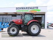 Traktor типа Case IH Puma 165 CVX, Neumaschine в Gampern