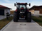 Case IH Puma 165 CVX Traktor