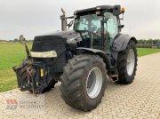 Traktor des Typs Case IH PUMA 165 FPS DEFEKT, Gebrauchtmaschine in Oyten