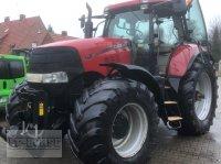 Case IH PUMA 165 MC Allrad  **FKH & FZW** Traktor