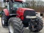 Traktor des Typs Case IH PUMA 165 MC Allrad in Bramsche