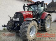 Case IH Puma 165 MC Traktor