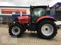 Case IH Puma 165 Multicontroller Traktor