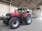 Traktor des Typs Case IH Puma 165 Tractor в Leende