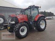 Case IH Puma 165 X Traktor