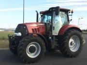 Traktor a típus Case IH PUMA 165MC, Gebrauchtmaschine ekkor: L'ABSIE