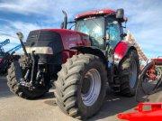 Traktor типа Case IH PUMA 170 CVX, Gebrauchtmaschine в L'ABSIE