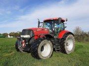 Traktor типа Case IH PUMA 170 CVX, Gebrauchtmaschine в BEAUPREAU