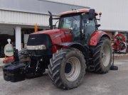 Traktor типа Case IH PUMA 170, Gebrauchtmaschine в Realmont