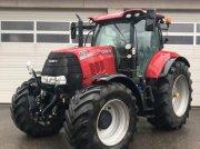 Case IH Puma 175 CVX Traktor