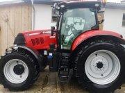 Traktor des Typs Case IH Puma 175 CVX, Gebrauchtmaschine in Traberg