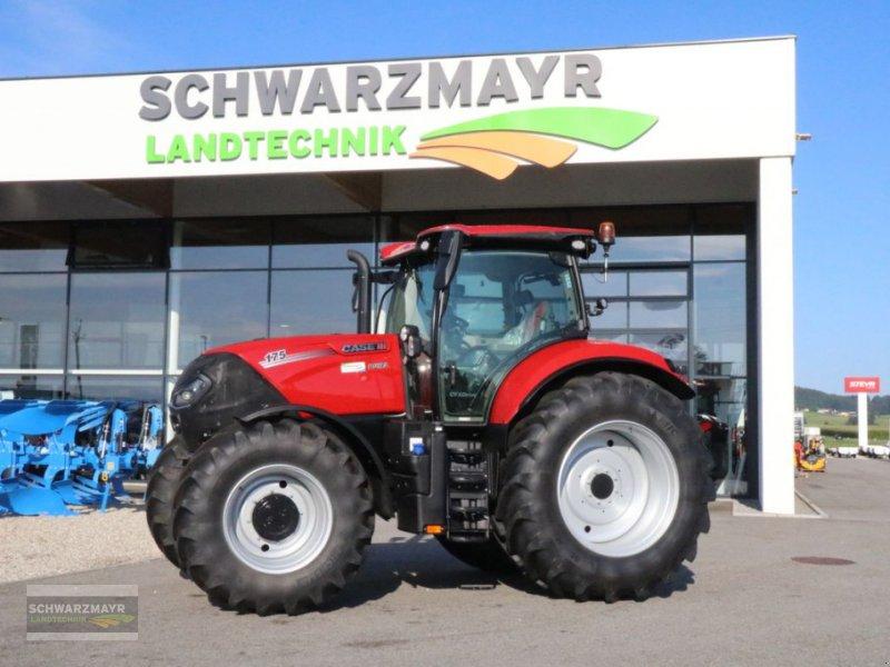 Traktor типа Case IH Puma 175 CVX, Neumaschine в Gampern (Фотография 1)