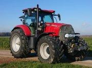Traktor типа Case IH Puma 175 CVX, Gebrauchtmaschine в Bockhorn