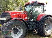 Case IH Puma 180 CVX Pro Traktor