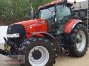 Traktor типа Case IH Puma 180 CVX Profi, Gebrauchtmaschine в Ansbach