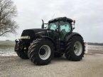 Traktor типа Case IH Puma 180 CVX Profi в Vierkirchen