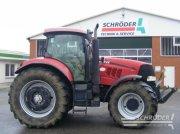 Case IH Puma 180 CVX Traktor