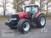 Case IH PUMA 180 Тракторы