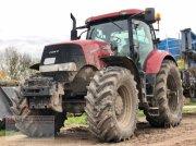 Case IH Puma 180 Traktor