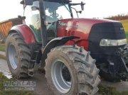 Case IH Puma 180 Tractor