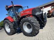 Traktor типа Case IH PUMA 185 CVX KUN 5500 TIMER OG KLAR TIL GPS! DK FRA NY!, Gebrauchtmaschine в Aalestrup
