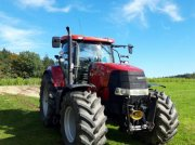 Case IH Puma 185 CVX Profi Traktor