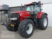 Traktor des Typs Case IH Puma 185 CVX **Vollausstattung**, Gebrauchtmaschine in Borken