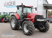 Traktor des Typs Case IH Puma 185 CVX, Gebrauchtmaschine in Putzleinsdorf