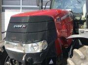 Case IH Puma 185 CVX Тракторы