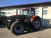 Traktor des Typs Case IH Puma 185 CVX, Gebrauchtmaschine in Traberg
