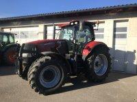 Case IH Puma 185 CVX Traktor