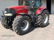 Traktor typu Case IH Puma 185 CVX, Gebrauchtmaschine v Germaringen