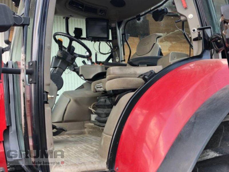 Traktor typu Case IH Puma 185 CVX, Gebrauchtmaschine v Germaringen (Obrázok 4)