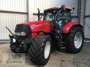 Traktor des Typs Case IH Puma 185 CVX, Gebrauchtmaschine in Spelle