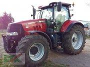 Traktor des Typs Case IH Puma 185 CVX, Gebrauchtmaschine in Kathendorf