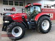 Traktor des Typs Case IH Puma 185 CVX, Gebrauchtmaschine in Epfendorf