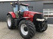Traktor des Typs Case IH Puma 185 FPS EP, Gebrauchtmaschine in Coevorden