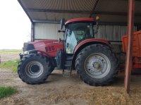 Case IH PUMA 185 MC Traktor