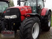Case IH Puma 185 Multicontroler Traktor