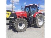 Traktor du type Case IH PUMA 185, Gebrauchtmaschine en HERLIN LE SEC