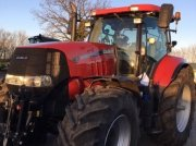 Case IH Puma 185 Traktor