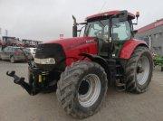 Traktor of the type Case IH PUMA 195, Gebrauchtmaschine in CINTHEAUX