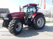 Traktor типа Case IH Puma 200 CVX mit Frontzapfwelle, Gebrauchtmaschine в Rohr