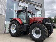 Traktor des Typs Case IH Puma 200 CVX står i Hornslet afd., Gebrauchtmaschine in Aalborg SV