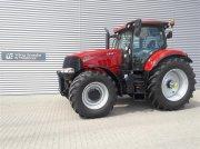Traktor типа Case IH Puma 200 CVX, Gebrauchtmaschine в Horsens