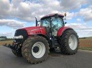Traktor des Typs Case IH PUMA 200 CVX, Gebrauchtmaschine in L'ABSIE