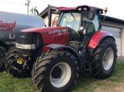 Traktor des Typs Case IH Puma 200 CVX, Gebrauchtmaschine in Traberg