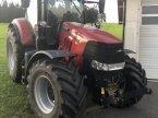 Traktor типа Case IH Puma 200 CVX в Traberg