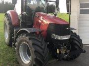 Traktor typu Case IH Puma 200 CVX, Gebrauchtmaschine w Traberg